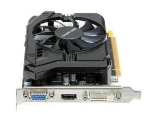 AMD Radeon R7 недорого