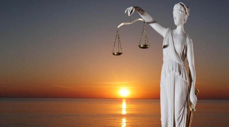закат на море, америка, европа, закон