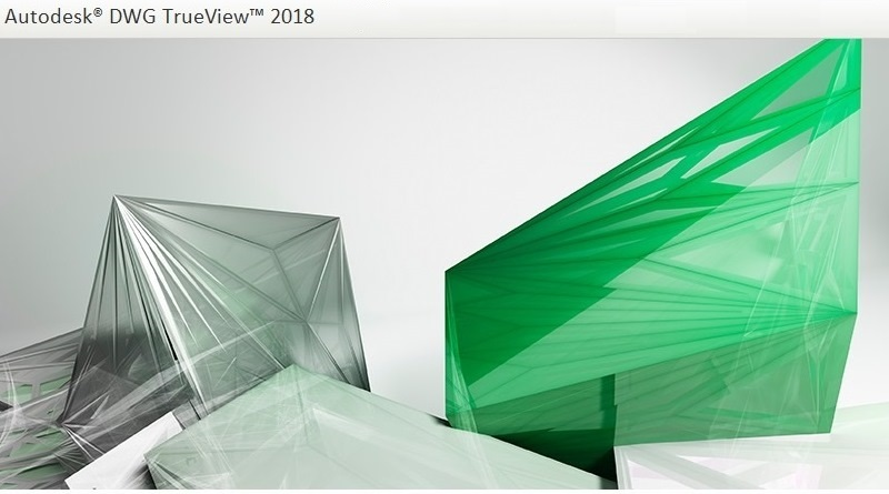 autocad 2018 2019 open files