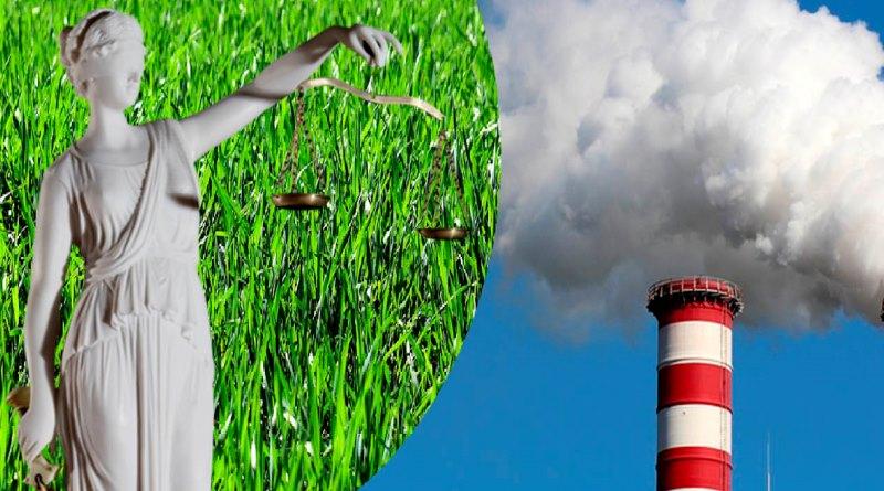 экология, кобылкин, вредные химикаты