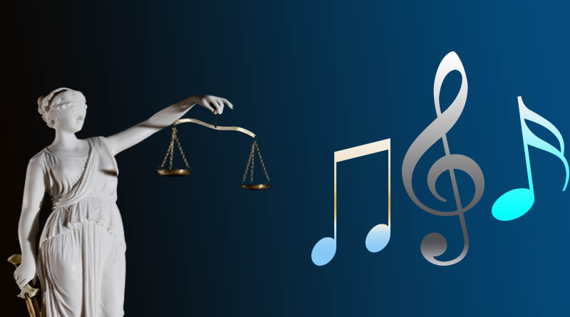 музыка право, авторство, music right, authorship,