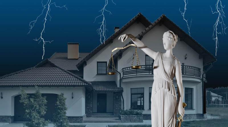 построим дом, сегодня, недорого, обман, мошенник, дача, закон, земля