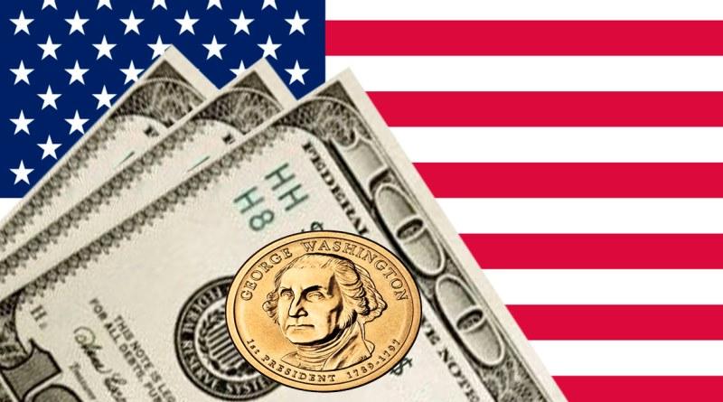 course dollar forecast, 課程 美元 展望,курс, доллар сегодня, завтра, неделя