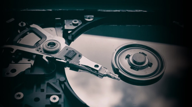 amd,Технология AMD StoreMI,ускорение работы системы
