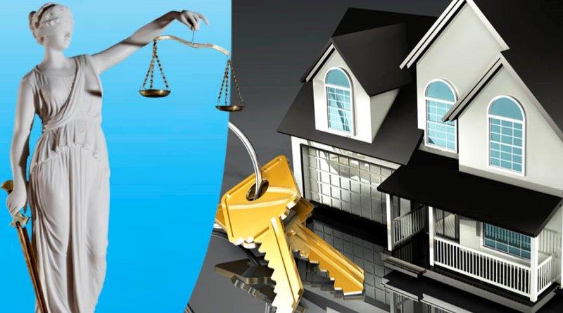 обман, квартира, продать, купить, кредит, этап
