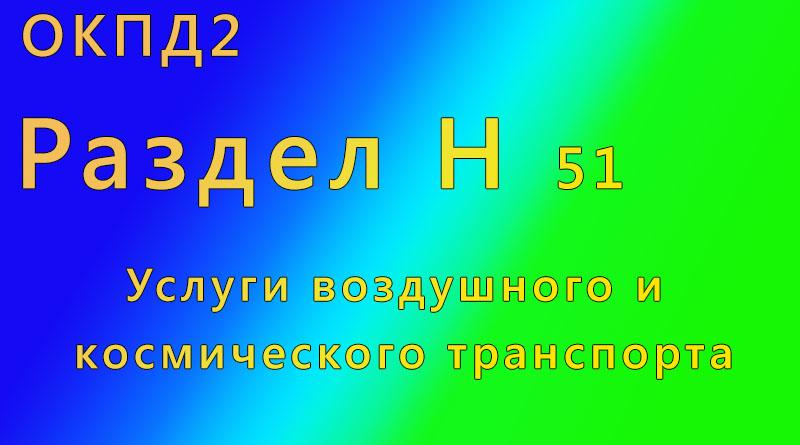справочник, окпд, Мурманск ,т