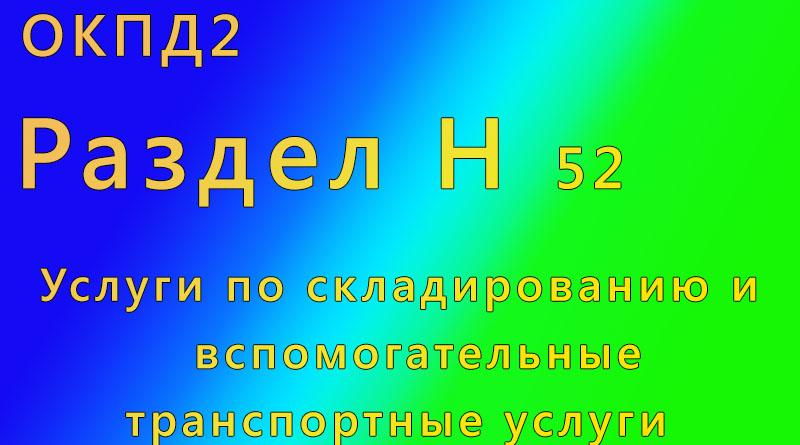 справочник, окпд, Тверь ,б