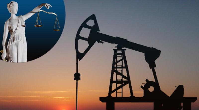 lukoil, oil, mani,vse
