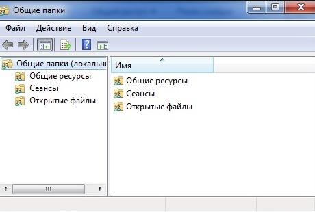 Win_64 kkk