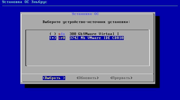 2004;ltytu;ult