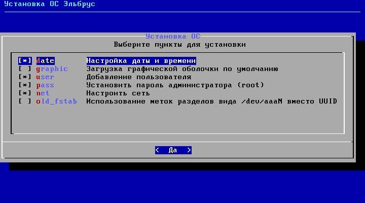2005;ltytu;ult
