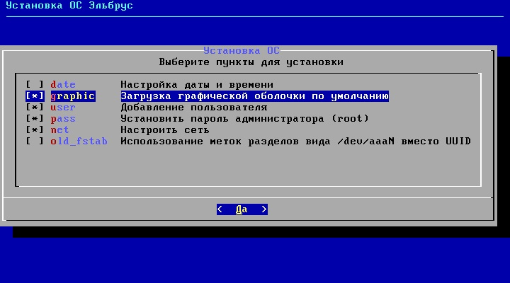 2006;ltytu;ult