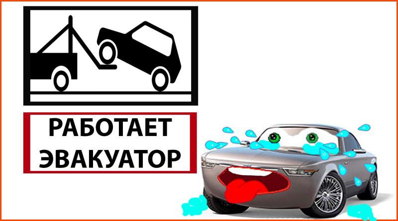 Тюмень, Ульяновск, Орск, Казань