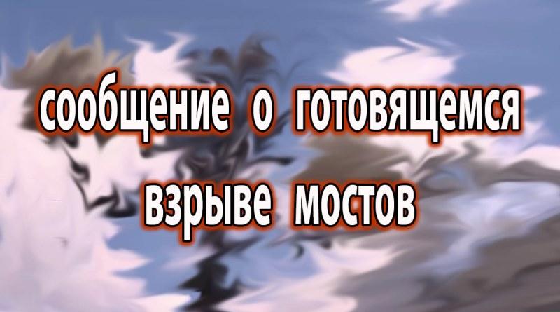 2217 ; ltytu ; ult