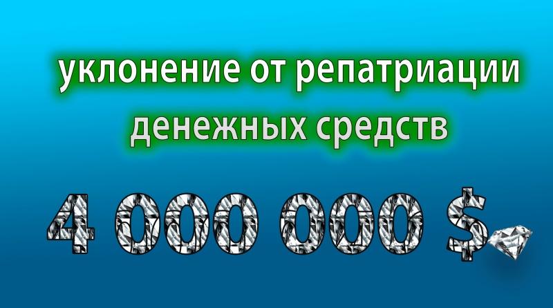 2228 ; ltytu ; ult