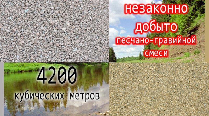 2276 ; ltytu ; ult