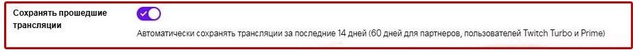 2337;ltytu;ult