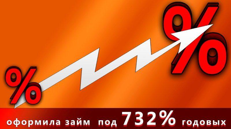 2447 ; ltytu ; ult