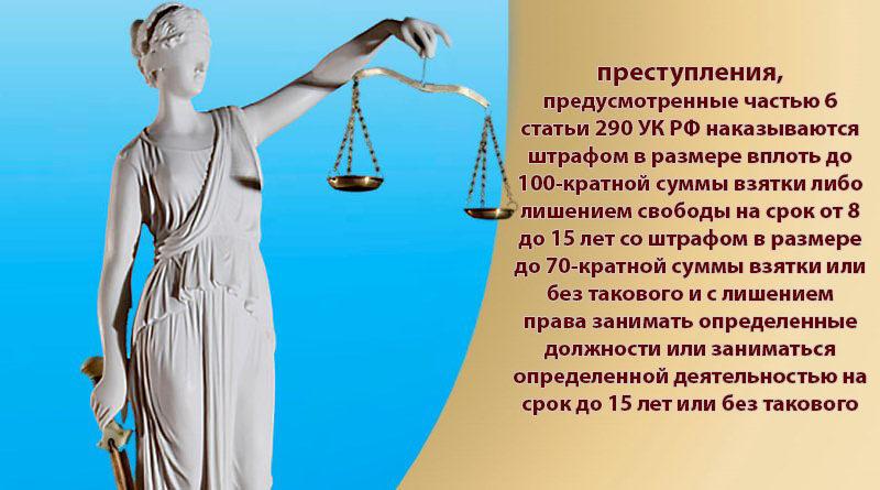 5047 , apipa.ru , दुःस्वप्न