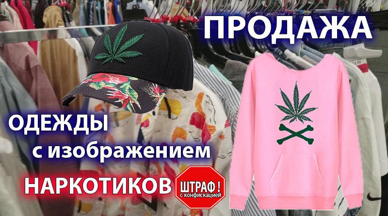5052 , apipa.ru , bu gün