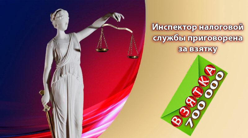 5053 , apipa.ru , həftə