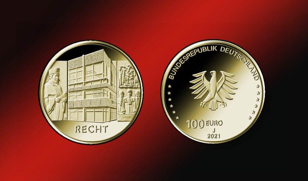 Jerman;apipa.ru;3