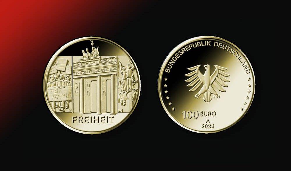 ドイツ;apipa.ru;4