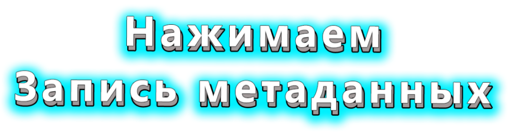5023kochma