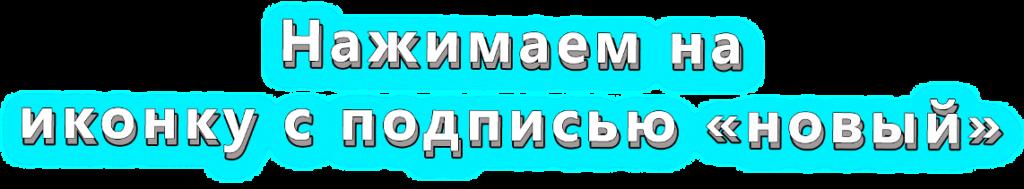5019,দুঃস্বপ্ন