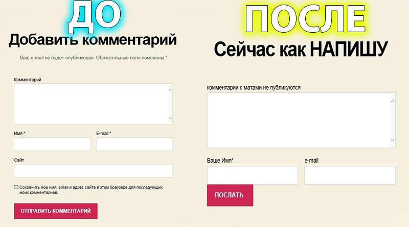 5035 , apipa.ru , 噩梦