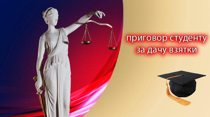 5080 , apipa.ru , շաբաթ