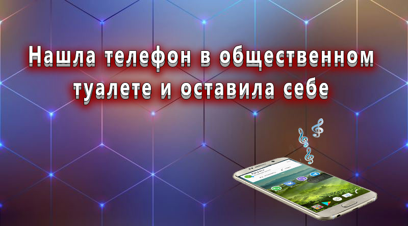 5120 , apipa.ru , 내일