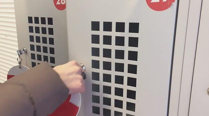 5127 , apipa.ru , מאָרגן