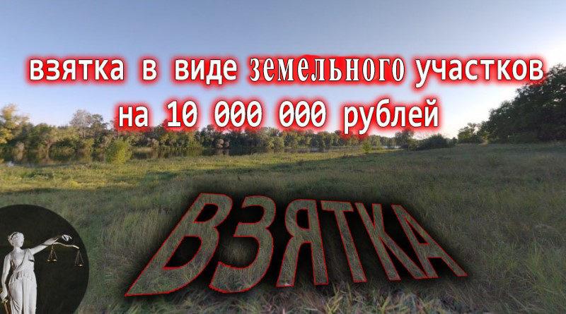 5133 , apipa.ru , вчера