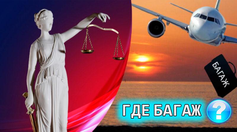 5135 , apipa.ru , сегодня