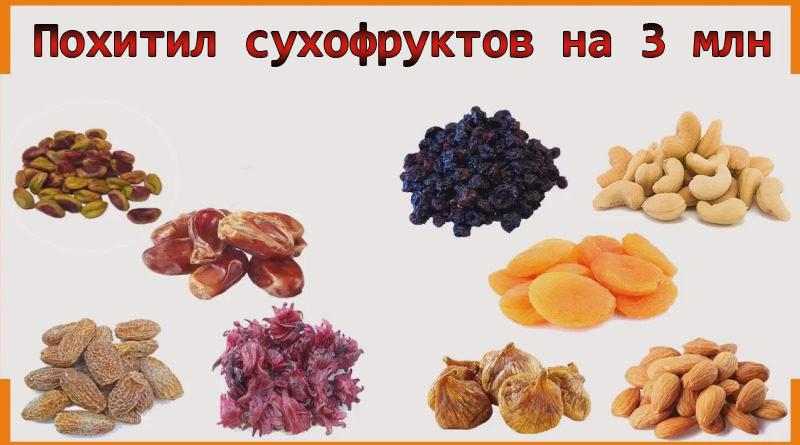 5136 , apipa.ru , неделя