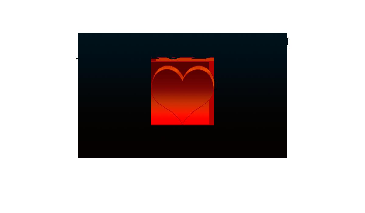 словаялюблюpngapipa.ru