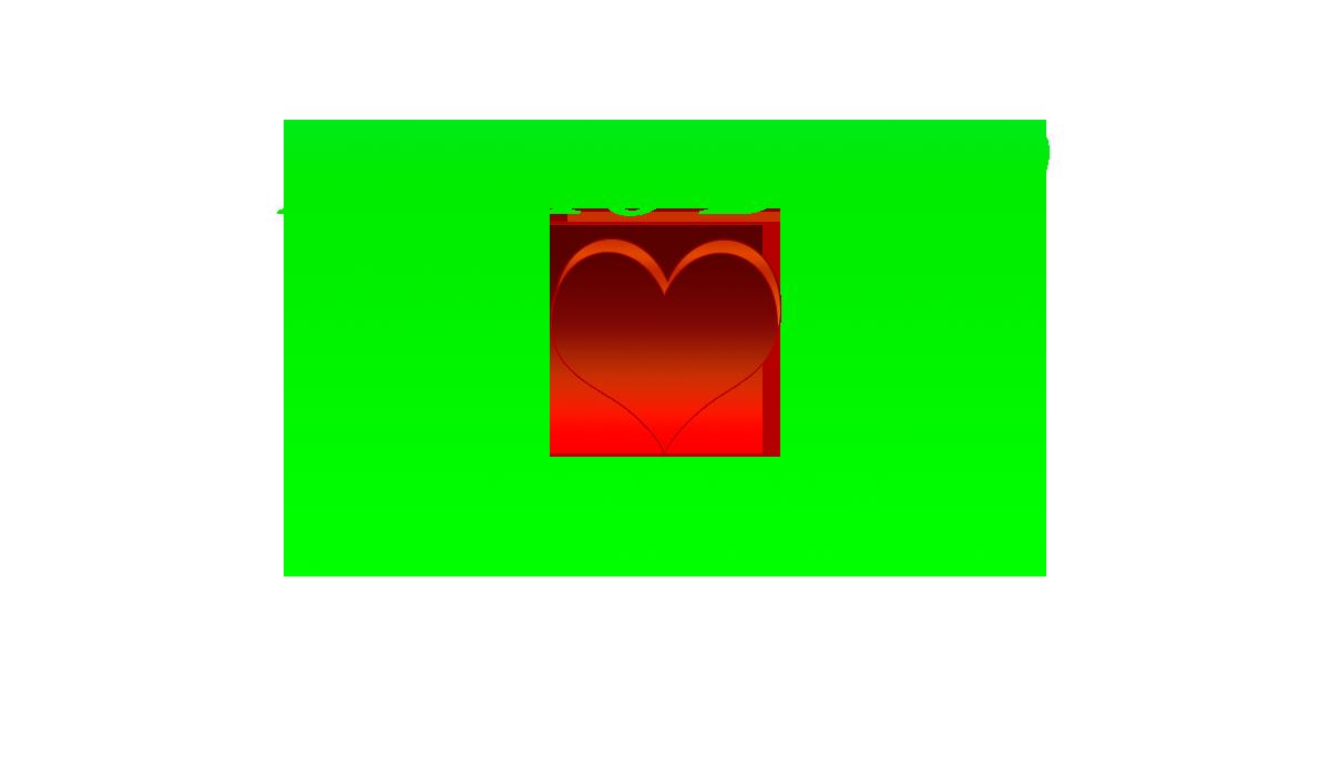 ялюблюжизньpngapipa.ru