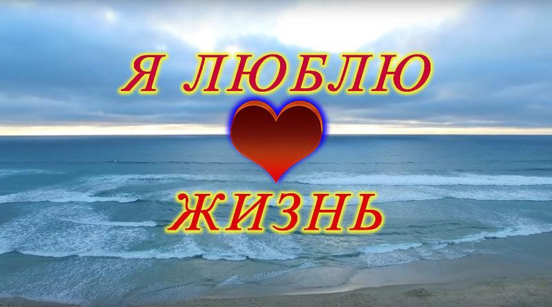 я люблю png жизнь png apipa.ru