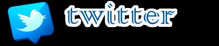 фацебук; вконтакте; твиттер; логотип