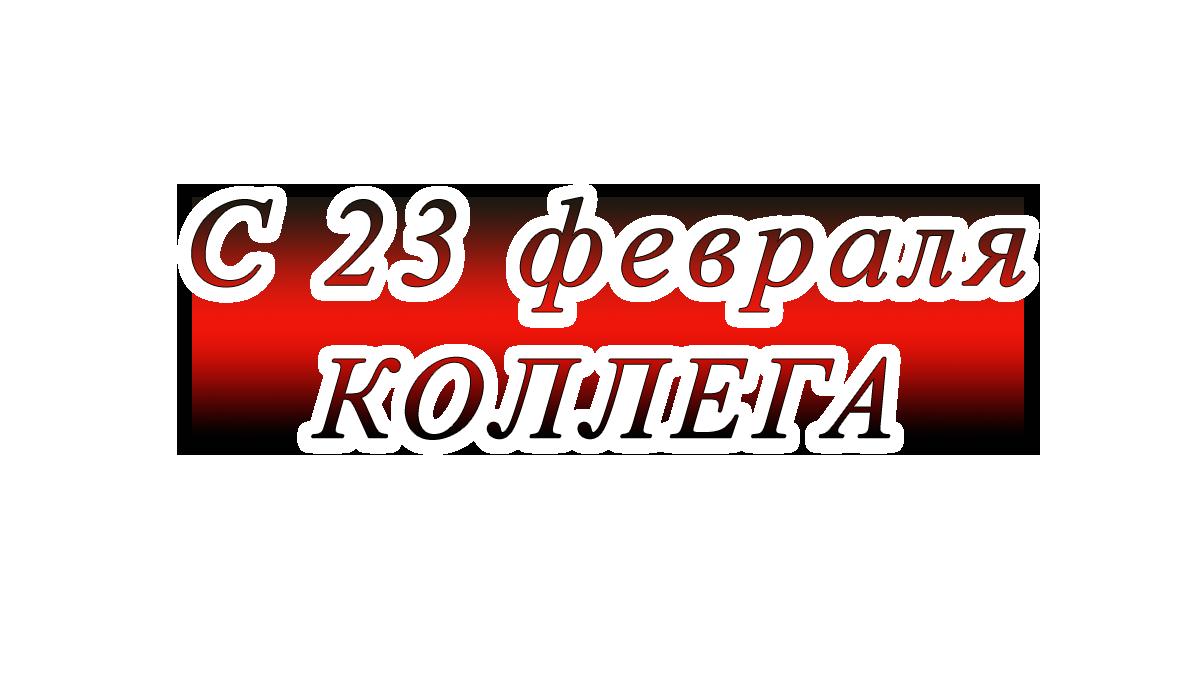 c23февраляколлегаapipa.rupng