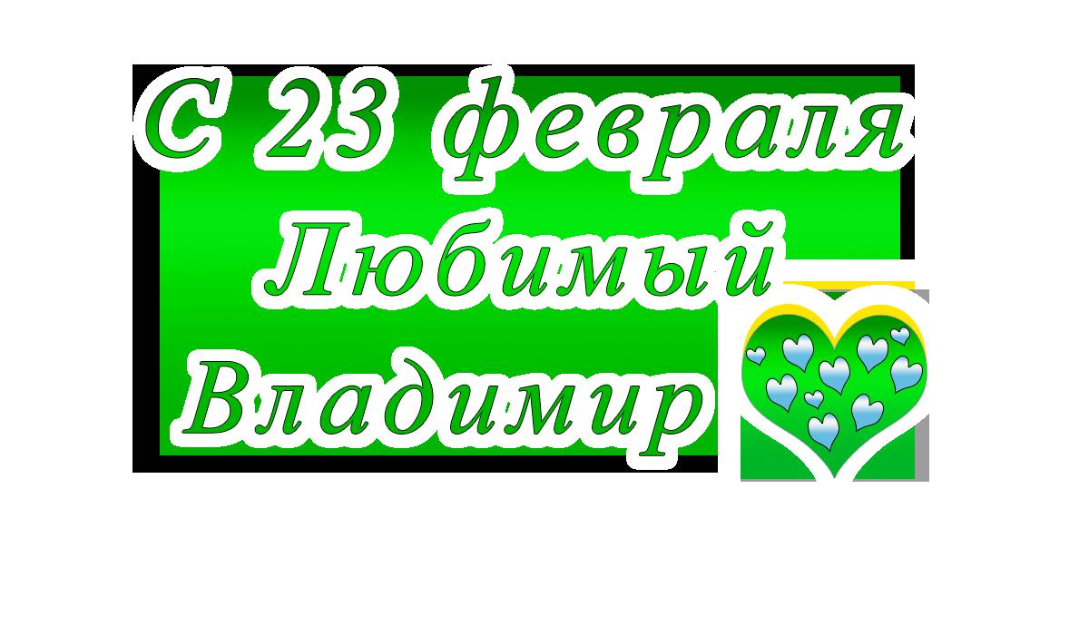 с23февраля    Романapipa.ru