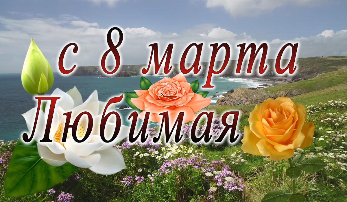 с 8 марта;Любимая;jpg;apipa.ru