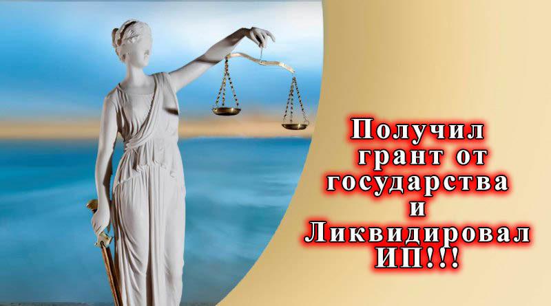5147 , apipa.ru , gestern