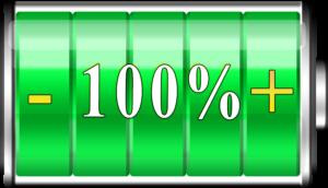 100 процентов ок