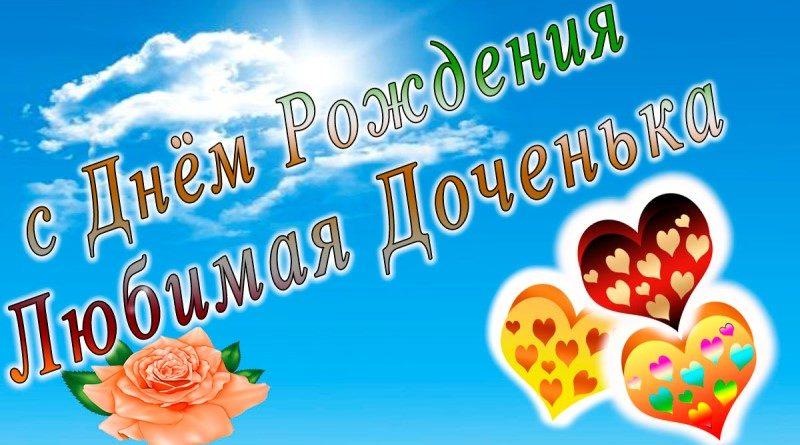 5141 , apipa.ru , apopo